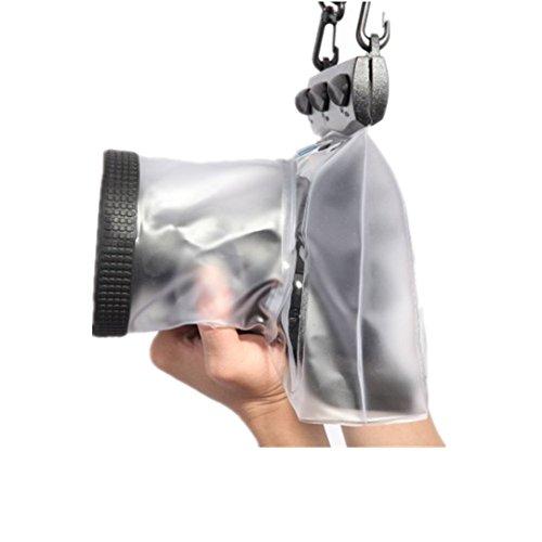Tteoobl Dslr SLR Camera Waterproof