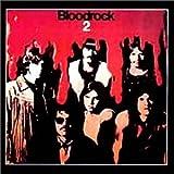 Bloodrock 2 by Bloodrock