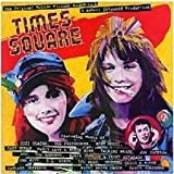 Times Square Soundtrack