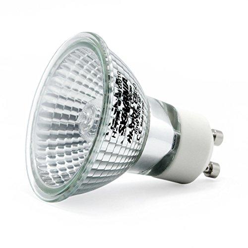 pack-of-10-sylvania-hi-spot-es50-gu10-halogen-bulbs-50-watt-50-degree-wide-flood