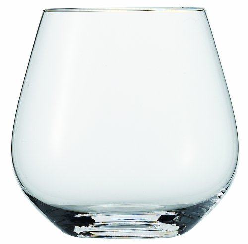 Schott-Zwiesel-Tritan-Crystal-Glass-Forte-Collection-Universal-Tumbler