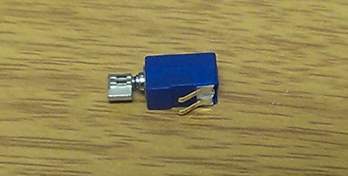OEM LG G Pad F 8.0 V495 V496 Vibration Motor BY KRONU