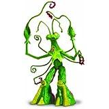 Teenage Mutant Ninja Turtles Snakeweed Mutant Botanical Bruiser
