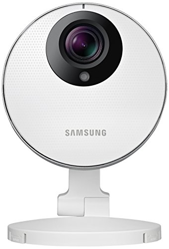 samsung-smart-home-camera-full-hd-1080p-indoor-security-camera-cctv-baby-monitor-night-vision-two-wa