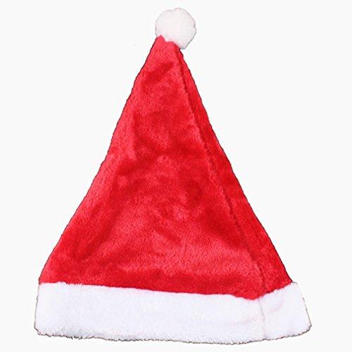 christmas-decorations-plush-christmas-hats-christmas-gifts-unisex-hats-gift-for-kid