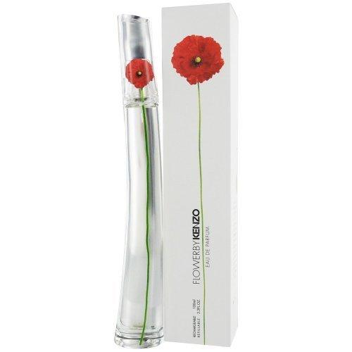 brand-new-kenzo-flower-by-kenzo-for-women-eau-de-parfum-spray-33-ounces