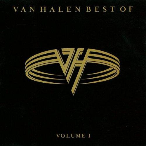 Van Halen - Best of, Volume 1 - Zortam Music
