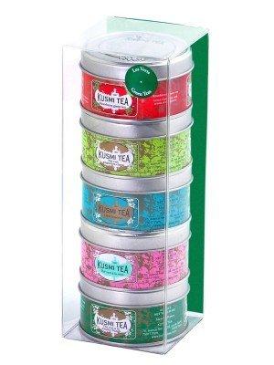 kusmi-tea-paris-green-teas-assortment-pack-5-x-25gr