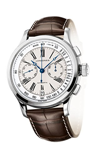 longines-heritage-lindberghs-atlantic-voyage-automatic-chronograph-steel-mens-watch-l27304780