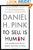 Daniel H. Pink (Author)(614)Buy new: $16.00$8.98144 used & newfrom$3.50