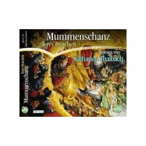 Mummenschanz: Schall & Wahn -