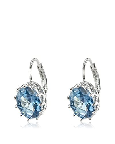 CZ BY KENNETH JAY LANE Pendientes Classic