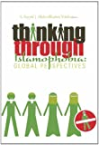 Thinking Through Islamophobia: Global Perspectives