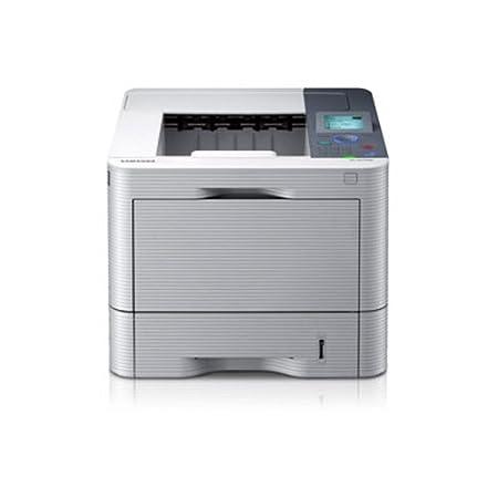 Samsung ProXpress ML-4510ND - 1200 x 1200 dpi, A4, 128MB, 600Hz, 54dB
