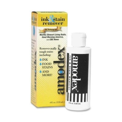 amodex-ink-and-stain-remover-4-ounce