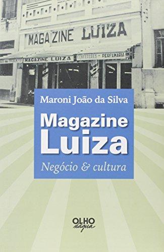 magazine-luiza-negocio-e-cultura