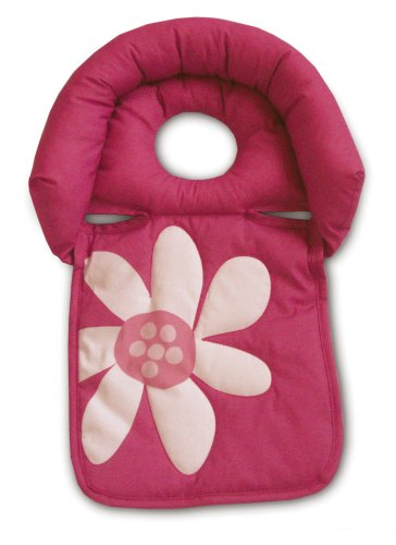 boppy-noggin-nest-head-support-pink-flowers-by-the-boppy-company