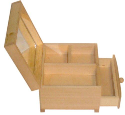 caja-de-madera-lisa-con-espejo-cajon-115-x-15-x-17-cm-para-decoupage-km
