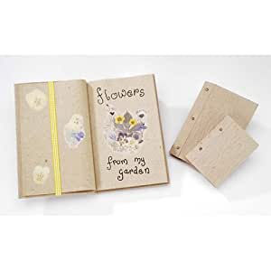 Paper Notebook Wholesale