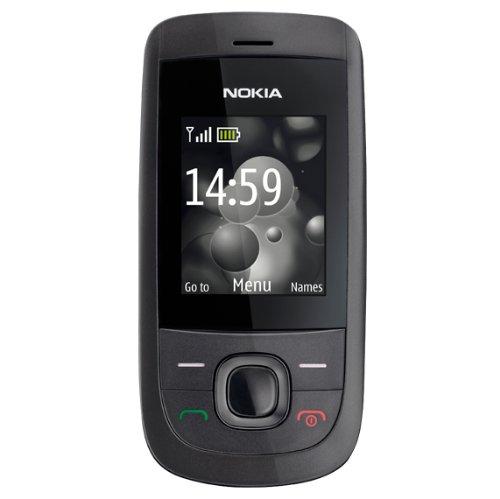 T�l�phone GSM NOKIA 2220 NOIR
