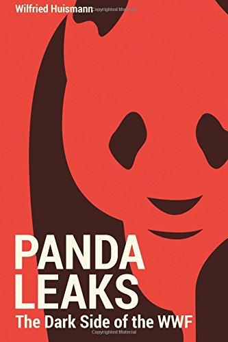 PandaLeaks: The Dark Side of the WWF