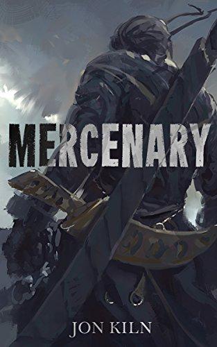 mercenary-blade-asunder-book-1