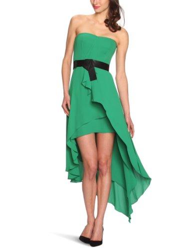 bcbgmaxazria-robe-femme-vert-malachite-fr-40-taille-fabricant-6