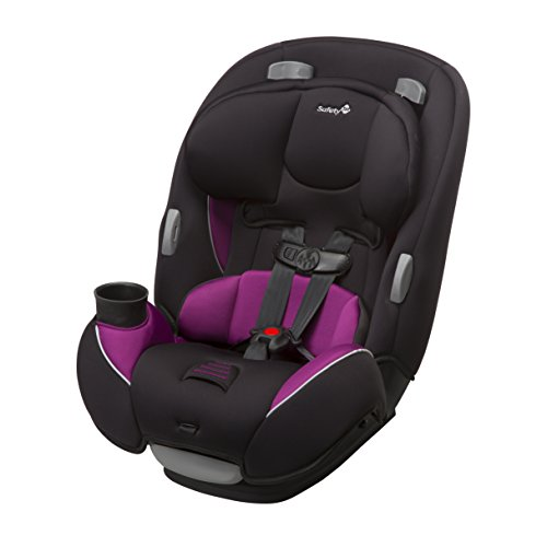 Safety-1st-Continuum-3-in-1-Car-Seat-Hollyhock