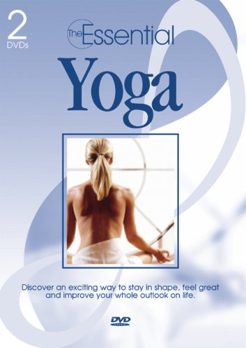 The Essential Yoga, Essential Yoga