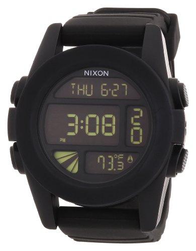 nixon-a197000-00-reloj-digital-de-cuarzo-para-hombre-con-correa-de-plastico-color-negro
