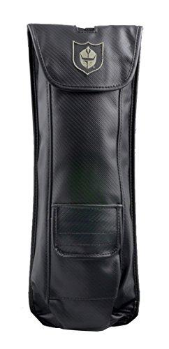Pro-Armor-A081760-Black-Seat-Hydration-System
