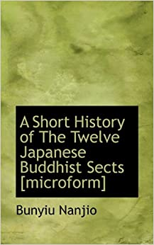 A short history and origin of buddhism