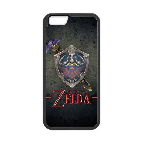 for-iphone-6-iphone-6s-the-legend-of-zelda-case-for-iphone-6-47-design-cover-case-flip-cover-wallet-