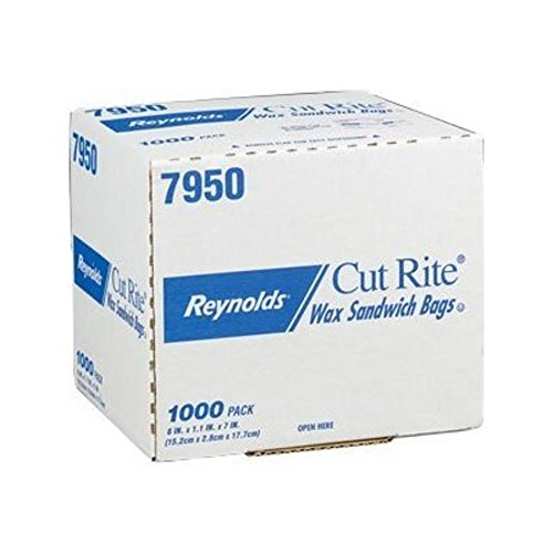 cut rite wax paper Large variety of waxed paper to order online we deliver to your door serving the gta for 15+ years.