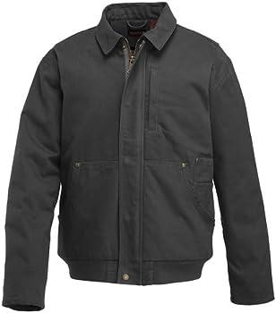 Wolverine Mens Rockford Jacket