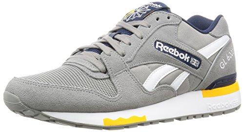reebok-herren-low-top-sneaker-sneakers-gl-6000-pp-gr-42-herstellergrosse-8-grau-ch-solid-grey-cllgt-