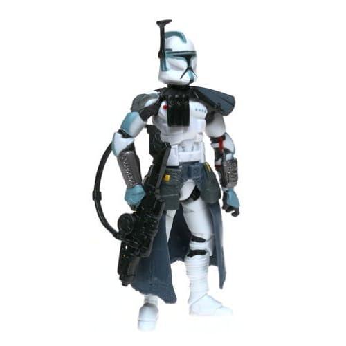 Star Wars Clone Wars Arc Trooper Figure by Hasbro jetzt bestellen