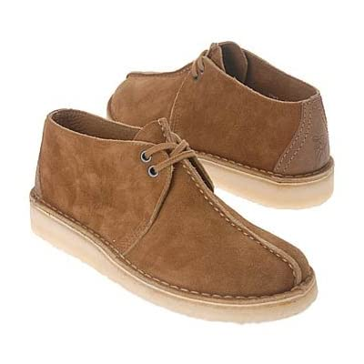 Order Clarks Shoes From Uk Shipping To Lithuania