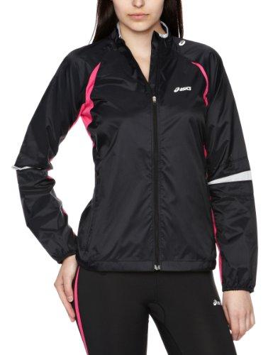 Asics Women's Jacket