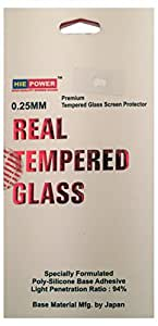 Generic Tempered Glass for Samsung On7