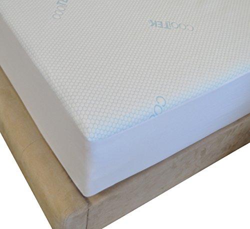 thomasville-cool-tek-mattress-protector-queen-white