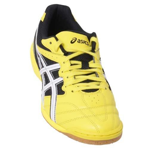 Buy futsal OFF48Discounted to asics shoesUp SA4qc3L5Rj