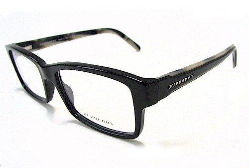 Burberry Eyeglass Frame Warranty : BURBERRY EYE GLASS FRAME - Eyeglasses Online