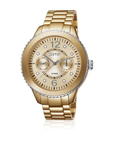 Esprit Reloj de cuarzo ES105802005  40 mm