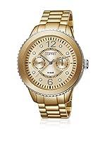 ESPRIT Reloj de cuarzo Woman ES105802005 40.0 mm