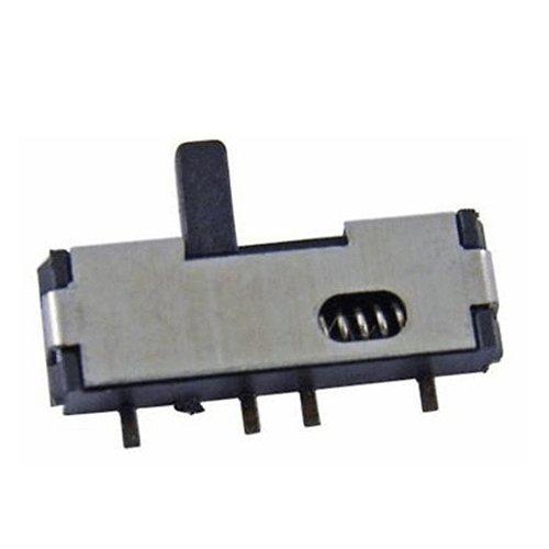 BisLinks® Ersatz Leistung Switch für Nintendo DS NDS Lite DSL Schneller Versand