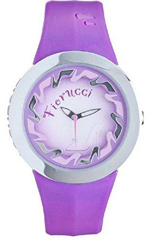 teenagers-watch-fiorucci-fr150-2-37-mm