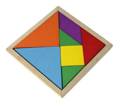 Top-Seller-Newest-Wooden-Geometry-Block-Puzzle-Montessori-Early-Learning-Toy-Baby-Developmental-and-Educational-Toy-small