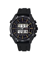 Q&Q ANA-DIGI Men's Watch - DE08J512Y