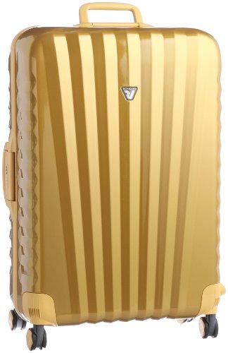 [ロンカート] RONCATO ロンカート スーツケース100L 1409 GD (ゴールド)
